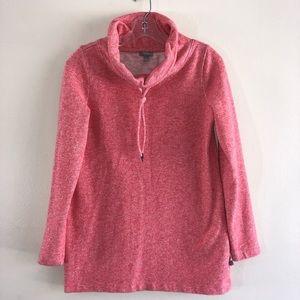 Talbots Sweatshirt S